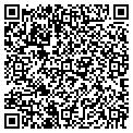 QR code with Chilkoot-Gateway Insurance contacts