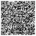QR code with HDM Caulking Co contacts