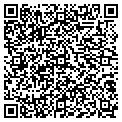 QR code with Fire Protection Contractors contacts