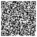 QR code with Vinnie's Drum Shop contacts