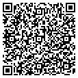 QR code with Frank Pierce contacts