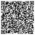 QR code with Professional House Cleaners contacts