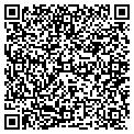 QR code with Kirchner Enterprises contacts