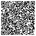 QR code with Alaska Poison Control System contacts