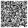 QR code with Tok Assembly Of God contacts