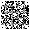 QR code with Kaps Painting Company contacts