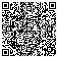 QR code with I C E contacts
