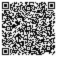 QR code with Crescent Sea Video contacts