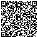 QR code with Midnight Sun Landscapes contacts