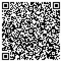 QR code with David's Fire Protection contacts