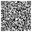 QR code with D J Plumbing & Heating contacts
