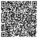 QR code with Northstar Baptist Church contacts