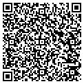 QR code with Town Square Manor contacts