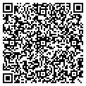 QR code with Unalakleet Pump Station contacts