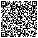 QR code with Lovie's Hair Care contacts