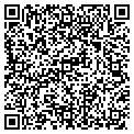 QR code with Gladheart Store contacts
