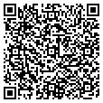 QR code with Alaska Knife contacts