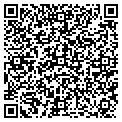 QR code with Dimitri's Restaurant contacts