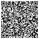 QR code with Tok International Youth Hostel contacts