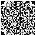 QR code with Tobacco Cache contacts