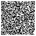 QR code with S L Johnson & Assoc contacts