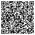 QR code with AEG & T contacts