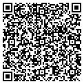 QR code with Womens Aglow Fellowship contacts