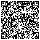 QR code with North Pole Physical Therapy contacts