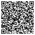 QR code with Summit Builders contacts