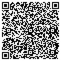 QR code with Seldovia Village Tribe contacts
