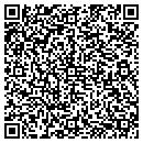 QR code with Greatland Transcription Service contacts