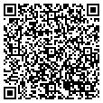 QR code with Thomas Gormley contacts