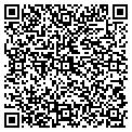 QR code with Providence Physical Therapy contacts