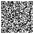 QR code with St Paul City Adm contacts