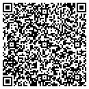 QR code with Avion Capital Corp contacts