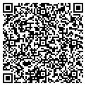 QR code with Enjoy Voice contacts
