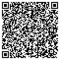 QR code with Mayflower Home Sales contacts