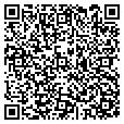 QR code with US Congress contacts