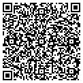 QR code with Craig Taylor Equipment contacts