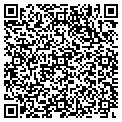 QR code with Cenaliulriit Coastal Mgmt Dist contacts