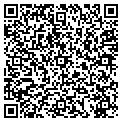 QR code with Nippon Express USA Inc contacts