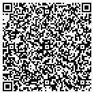 QR code with Geneva Woods Surgical Center contacts