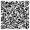 QR code with Traveland Vacations contacts