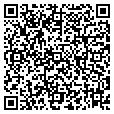 QR code with E-Z Rents contacts