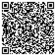 QR code with Holiday contacts