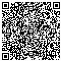 QR code with Southeast Instruments contacts