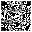 QR code with Rolfing Office Of Linda Jordan contacts