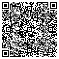 QR code with Johnson Surveying contacts