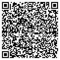QR code with Us General Council Office contacts