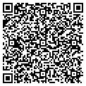 QR code with Plaza Cleaners & Laundry contacts